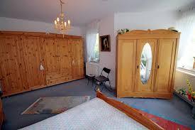 Immobilien Wohnung Christian Fexer Immobilien Wohnung In Obernbreit Vermittelt