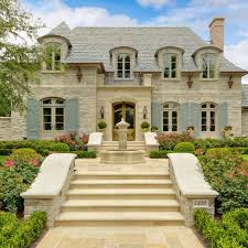 country french exteriors country french design ideas pictures remodel and decor home