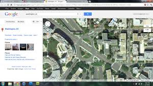 Maps Google Com Washington Dc by The Opinion Times Your Daily Gut Check Of Truth
