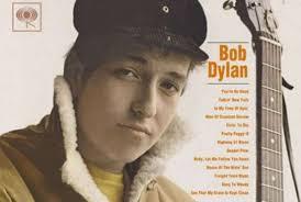jonathan dylan 10 folk facts about bob dylan u0027s first album mental floss