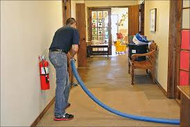How To Dry Flooded Basement by How To Go About Cleaning Your Flooded Basement Original Orkopina