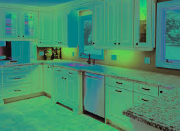 custom kitchen cabinet manufacturers kitchen beautiful kitchen makeover ideas remodeling your