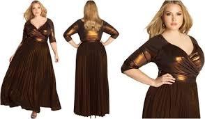 burlington coat factory dresses plus size rcbzrcbz plus length dresses jcpenney