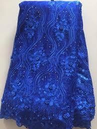 tissu robe de mariã e aliexpress acheter français dentelle perlée de tulle africain