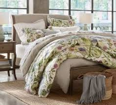 Pottery Barn Furniture Bedroom Collections Pottery Barn