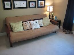futon bedroom ideas home design ideas