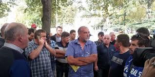 chambre d agriculture agen revivez la manifestation des agriculteurs à agen et villeneuve sur