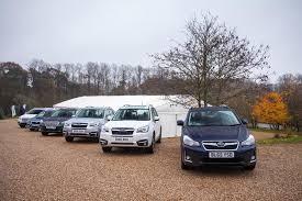 subaru off road car subaru range is muddy marvellous u2026 used cars ni blog