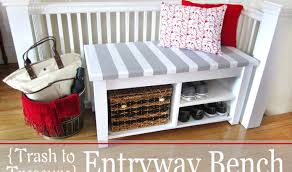 Entry Way Ideas Lovely Entryway Seating Ideas Tags Entryway Ideas With Bench