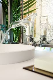 bathroom faucet ideas 132 best f a u c e t s images on bathroom ideas
