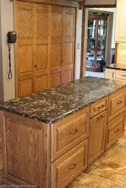 Home Depot Custom Kitchen Cabinets by Kitchen Update Your Kitchen With New Custom Home Depot Cabinets