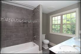 bathroom tub tile ideas 29 tile tub ideas for your bathroom fuquay varina new homes