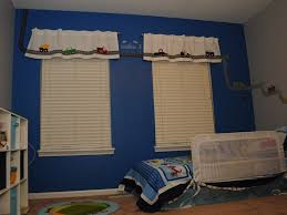 Kids Room Blackout Curtains by Decoration Yellow Blackout Curtains For Kids Room Curtain