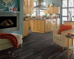 Laminate Flooring Outlet Store Laminate Flooring Floors Etc Outlet