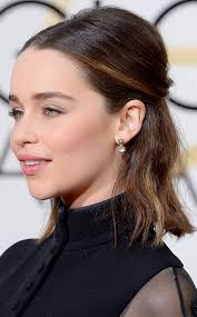 hairstyles golden globes golden globes 2016 makeup hairstyle trends 2017 2018 best