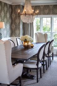 formal dining table set formal dining chairs for provide residence xhoster info