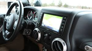 matte tan jeep review of jeep wrangler unlimited rubicon sema magnuson jk 3 8l