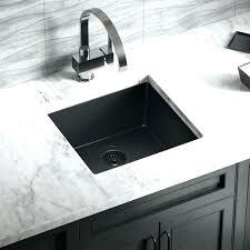 black undermount kitchen sink black undermount kitchen sink also kitchen sink granite white