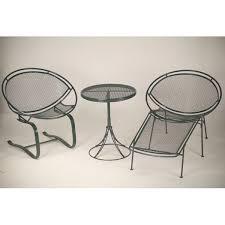 Mid Century Modern Outdoor Furniture 52 Best Vintage Mid Century Patio Furniture Images On Pinterest