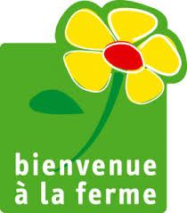 chambre agriculture correze journée nationales bienvenue à la ferme à sainte féréole corrèze