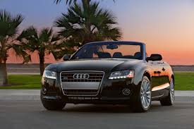 lexus or audi more reliable 2015 vehicle dependability study most dependable convertibles