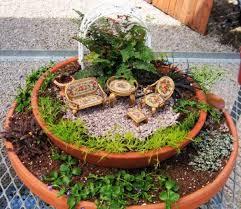 60 beautiful garden ideas garden pictures for garden decorations