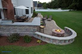 fire pit for backyard unique inspiration for a diy backyard fire