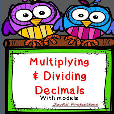 best 25 decimal time ideas on pinterest fractions and decimals