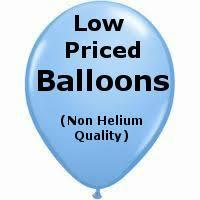 cheap balloons cheap balloons bargain balloons