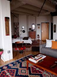 Studio Apartments Best 25 Modern Studio Apartment Ideas Ideas On Pinterest Small