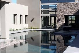 custom pool gallery anthony sylvan pools modern pool designs