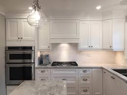 coxson mcinnis kitchens cabinetry u0026 millwork