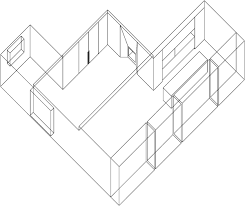 wood house designs simple floor plan of house ds second level