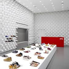 336 best retail space merchandising images on pinterest shops