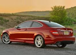 car leasing mercedes c class 13 best mercedes c 219 4 door coupe cls class images on