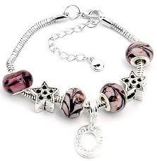 european style bracelet beads images 11 best fake pandora bracelet images charm jpg