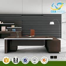 Office Tables Design In India Design Decoration For Latest Office Furniture Designs 99 Modern