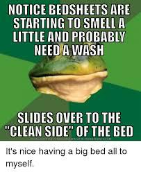 Side By Side Meme Generator - 25 best memes about sports meme generator sports meme