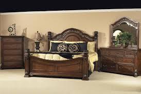 Boston Bedroom Furniture Set Estella 4pc Queen Bedroom Set Rotmans Bedroom Group Worcester