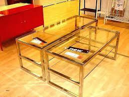 Coffee Tables Ikea Creative Lack Table Hacks 17 Corner Table Ikea Corner Shelf Made
