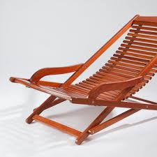 wooden chair designs relax chair so that u0027s cool