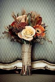 how to a thanksgiving themed wedding