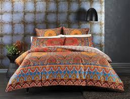 arish quilt cover bed bath n u0027 table