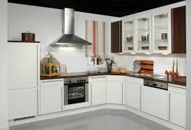 delightful new design of kitchen photo gallery home design