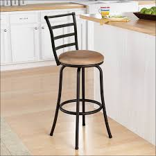 Kitchen   Piece Counter Height Dining Set Counter High Swivel - Counter height dining table swivel chairs