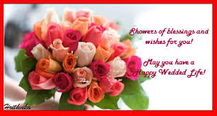 happy married wishes wedding wishes search anniversaries happy