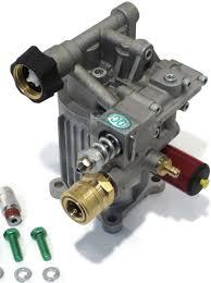 ryobi 3100 psi pressure washer manual pressure washer pump replacements u2013 solve big problems easily