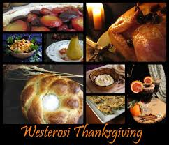 westerosi thanksgiving the inn at the crossroads