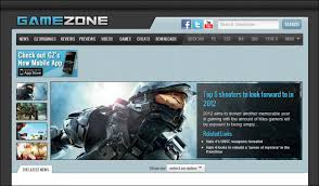 websites to download full version games for pc for free the best websites for downloading games and playing games online