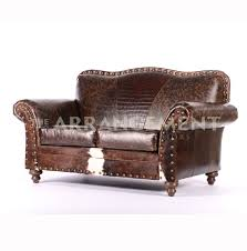rustic sofas and loveseats wonderful camelback leather sofa western camelback loveseat rustic
